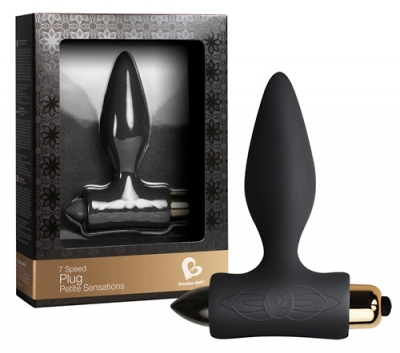 Sextoys_10